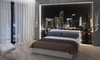 Купить Кровать Стелла в Санкт-Петербурге